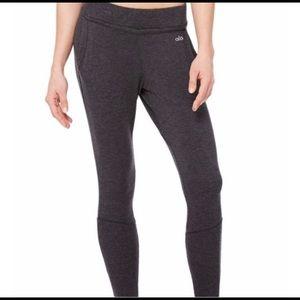 """ALO Yoga Pants - Alo """" Yen"""" jogger"""